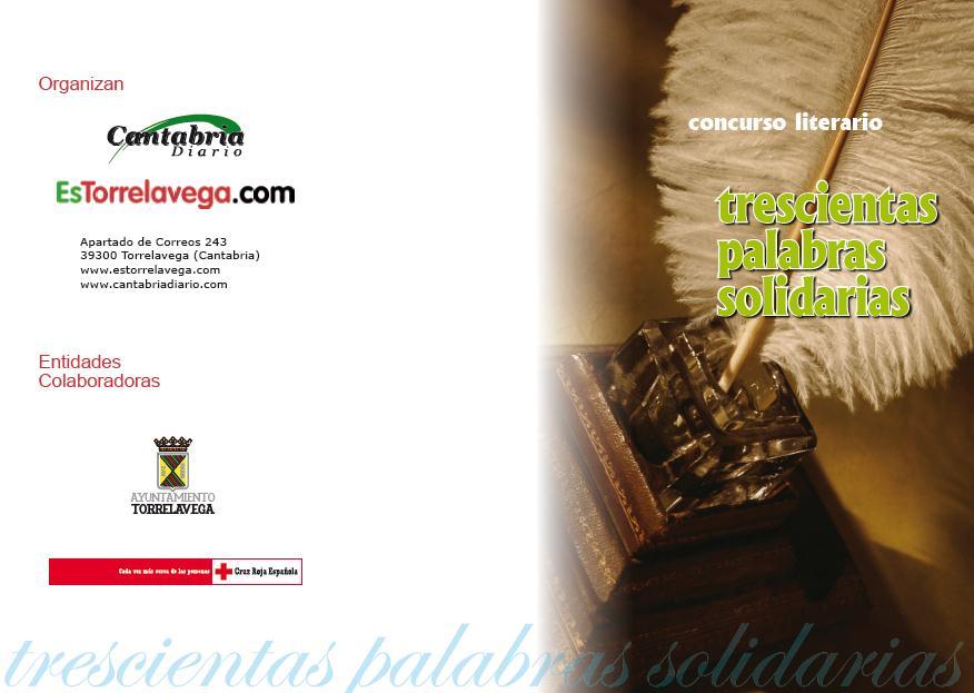 cantabria diario fotografias140