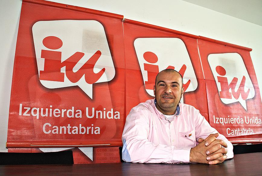 Raúl Liaño