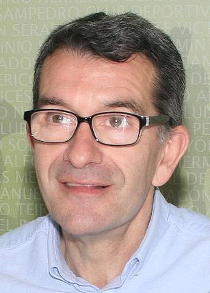 Pérez Noriega será «inflexible» con el cumplimiento de la ordenanza de terrazas