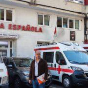 """Julio Ricciardiello exige al Ayuntamiento """"transparencia"""" sobre el estado de 'emergencia social' en Torrelavega"""